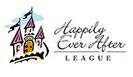 Happily Ever After League