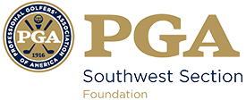 Southwest PGA Foundation