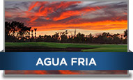 Agua Fria District