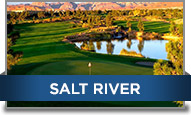 Salt River District