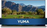 Yuma District