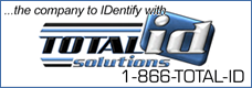 Total ID Solutions