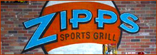 Zipps Neighborhood Sports Grill