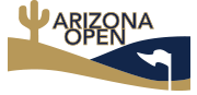 Arizona Open